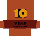 9 ปี รับทำโปรเจคเว็บแอพพลิเคชั่น รับเขียนโปรแกรม