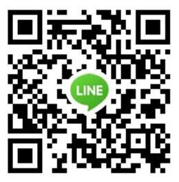 Line 24framework